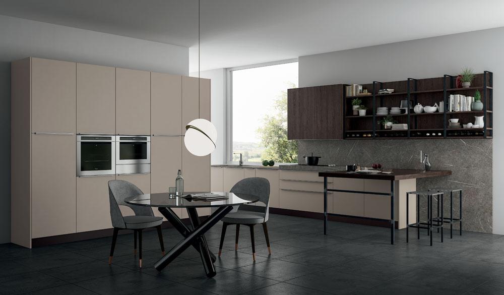 Mds Mobil Discount Via Treviso 100 Signoressa Tv S S Feltrina Cucine